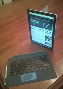 vertical-tablet-stand.jpg