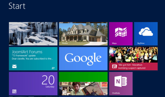 windows-8-start-menu.jpg